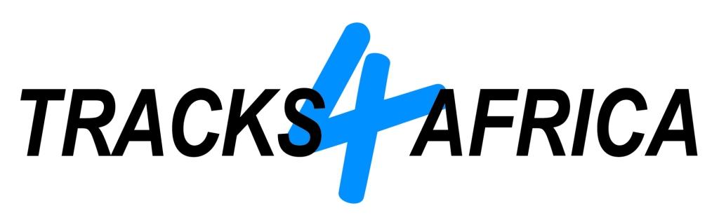 t4a logo hig-res