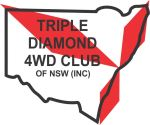 Triple Diamond 4WD Drive Club NSW