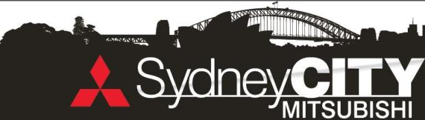Sydney City Mitsubishi