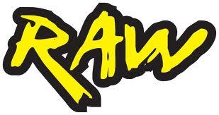 Raw 4x4 Shock Absorbers - By Powerdown Australia